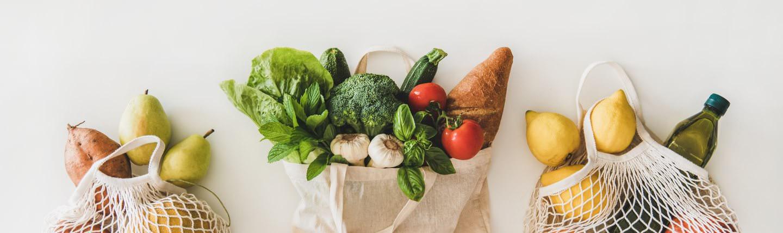 gesunder-einkauf